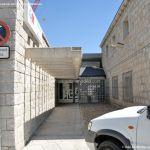 Foto Centro de Salud La Cabrera 3