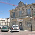 Foto Centro de Salud La Cabrera 7