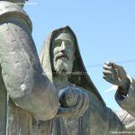 Foto Escultura Plaza de la Concordia 6