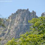 Foto Sierra de la Cabrera 1
