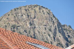 Foto Sierra de la Cabrera 2