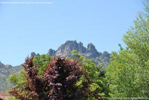 Foto Sierra de la Cabrera 4