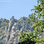 Foto Sierra de la Cabrera 7