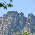 Foto Sierra de la Cabrera 10