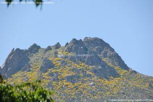 Foto Sierra de la Cabrera 11