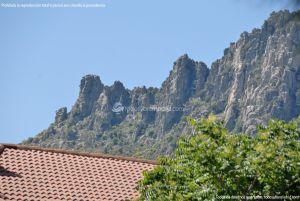 Foto Sierra de la Cabrera 12