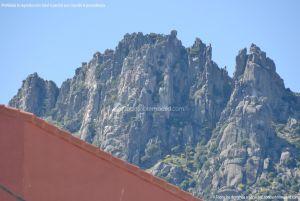 Foto Sierra de la Cabrera 13