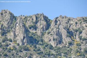 Foto Sierra de la Cabrera 14