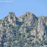 Foto Sierra de la Cabrera 15