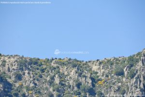 Foto Sierra de la Cabrera 16