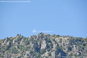 Foto Sierra de la Cabrera 17
