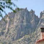 Foto Sierra de la Cabrera 18