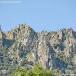 Foto Sierra de la Cabrera 19