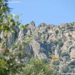 Foto Sierra de la Cabrera 20