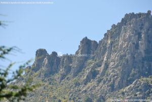 Foto Sierra de la Cabrera 23