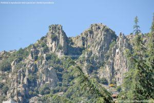 Foto Sierra de la Cabrera 24