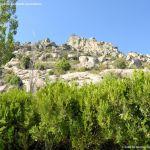 Foto Sierra de la Cabrera 25