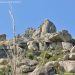 Foto Sierra de la Cabrera 28