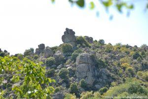 Foto Sierra de la Cabrera 29