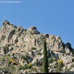 Foto Sierra de la Cabrera 30