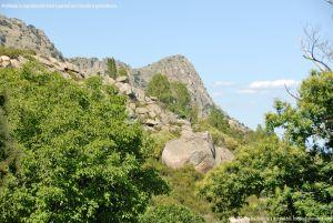 Foto Sierra de la Cabrera 31