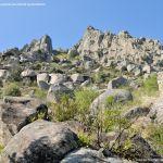 Foto Sierra de la Cabrera 32