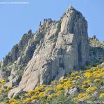 Foto Sierra de la Cabrera 34