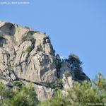 Foto Sierra de la Cabrera 36
