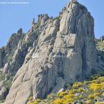 Foto Sierra de la Cabrera 37