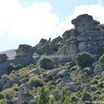 Foto Sierra de la Cabrera 38