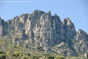 Foto Sierra de la Cabrera 39