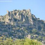 Foto Sierra de la Cabrera 40