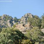 Foto Sierra de la Cabrera 41