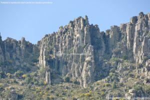 Foto Sierra de la Cabrera 42