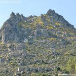 Foto Sierra de la Cabrera 43