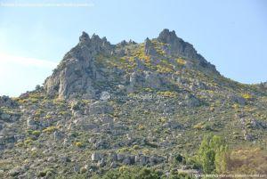 Foto Sierra de la Cabrera 46