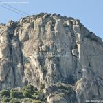 Foto Sierra de la Cabrera 48
