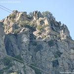 Foto Sierra de la Cabrera 49