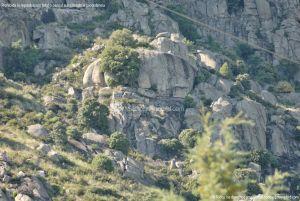 Foto Sierra de la Cabrera 50