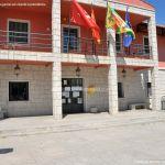 Foto Ayuntamiento La Cabrera 8