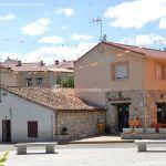 Foto Plaza de la Concepción 4