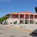 Foto Plaza de la Concepción 6