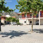Foto Plaza de la Concepción 10