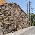 Foto Viviendas tradicionales en La Cabrera 6
