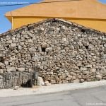 Foto Viviendas tradicionales en La Cabrera 7