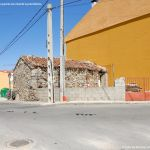 Foto Viviendas tradicionales en La Cabrera 8