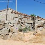 Foto Viviendas tradicionales en La Cabrera 11