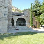 Foto Convento de San Antonio 9