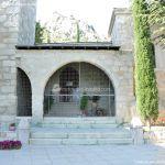 Foto Convento de San Antonio 11