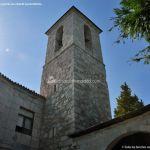 Foto Convento de San Antonio 12